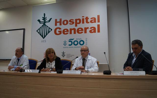 hospital-general-de-valencia-simposium-columna