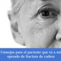 hospitaldelaribera.files.wordpress.com 2013 05 guc3ada fractura cadera.pdf