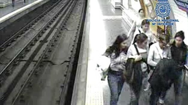 integrantes-Bosnias-acercarse-Madrid-detenidas_TINIMA20140326_0309_5