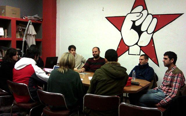 joves-socialistes-valencia-botellodromo