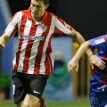 levante-athletic-1-2