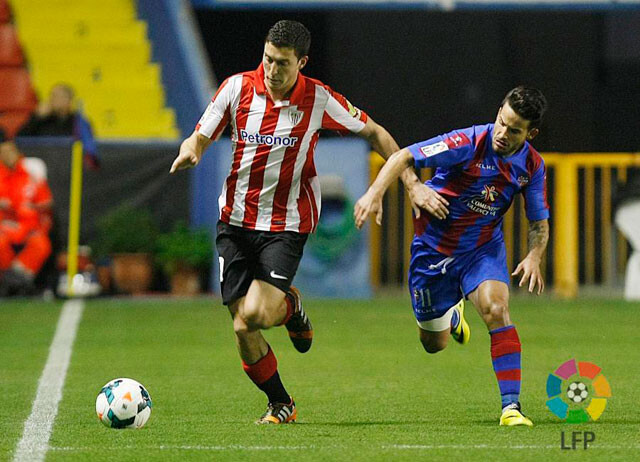 levante-athletic-lateral
