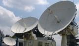 ley-de-telecomunicaciones