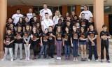 lishchuck-y-van-rossom-colegio-valencia-09
