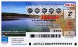 loteria jueves