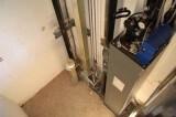 mantenimiento-asc_hidraulico