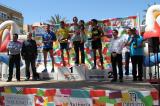 media-maraton-moncada-Entrega-trofeos