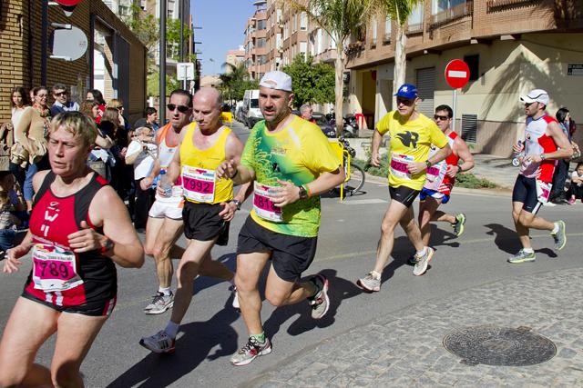 media-maraton-moncada-carrera