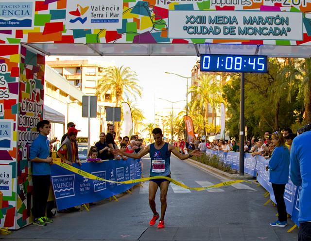media-maraton-moncada-ganador