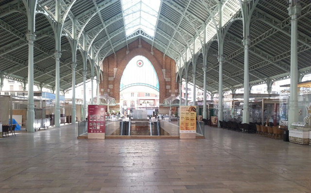mercado-de-colon-interior