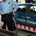 mosso3