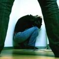muertes-denuncias-violencia-genero--644x362