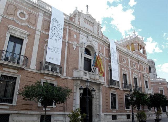 palacio-arzobispal-de-valencia