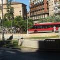 parking-plaza-de-la-reina