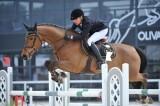 7 years at CSI3* Mediterranean Equestrian Tour III at Oliva Nova Equestrian Center, Oliva - SPAIN