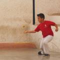 pilota-valenciana-jugador-algimia