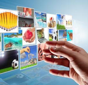 plan-contenidos-digitales
