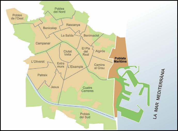 plano Cabanyal 1