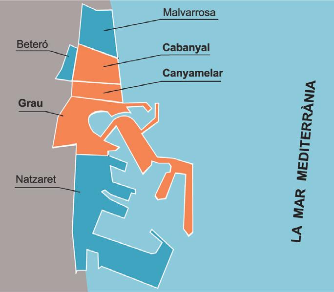 plano Cabanyal 2