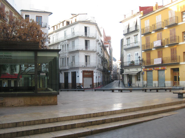 plaza-del-tossal