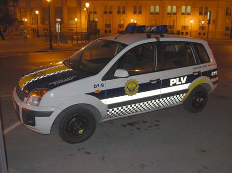 plv_crisis_1