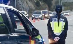 policia--575x323