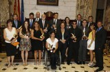 premios-merito-deportivo-2012