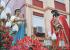 procesion semana santa marinera