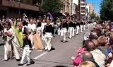 procesiones-de-semana-santa