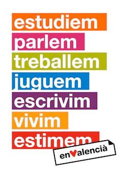 promocion-del-valenciano