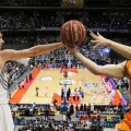 real-madrid-valencia-basket-portada