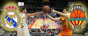 real-madrid-valencia-basket-portada