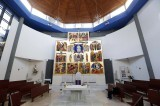 retablo-press1