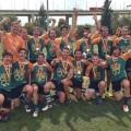 rugby-seven-universitat-de-valencia