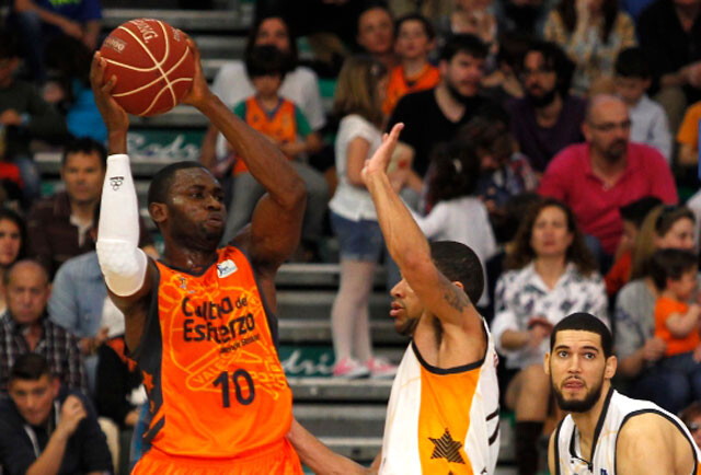 sato-valencia-basket-fuenlabrada