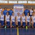 seleccion-infantil-femenina-comunidad-valenciana-2014