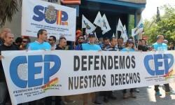 sup-valencia-protesta-01 (1)