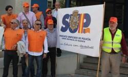 sup-valencia-protesta-02
