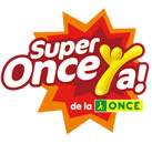 superOnceYa