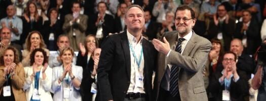 t_FOTO Fabra y Rajoy 2