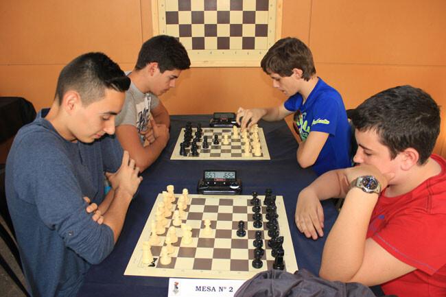 torneo-pasapiezas-03