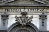 tribunal-supremo-retoma-manana-deliberacion-islamistas-condenados-enviar-muyahidines-irak_1_575121