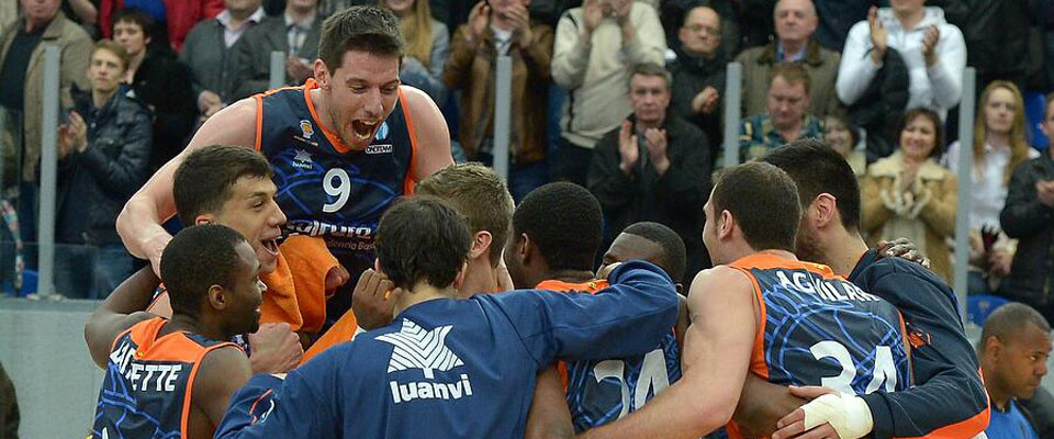 valencia-basket-a-la-final-de-la-eurocup