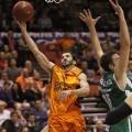 valencia-basket-unics-kazan