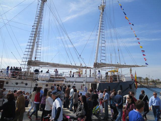 valencia-boat-show-2014-barco