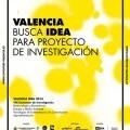 valencia-idea-2014