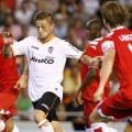 valencia-sevilla-semifinal-europa-league