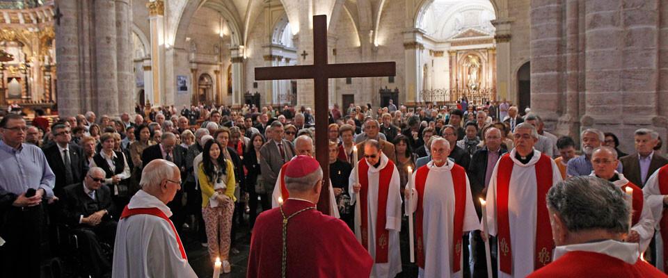 via-crucis-viernes