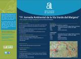 viaverde2014 cas