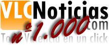 vlcnoticias1000